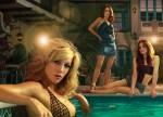 """Heather Locklear ist zurück - Sixx zeigt """"Melrose Place"""" als Deutschland-Premiere! - TV"""
