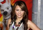 Miley Cyrus und Angus T. Jones: Heiße Küsse? - Promi Klatsch und Tratsch