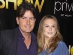 Brooke Mueller: Berauschende Zeit mit Charlie Sheen findet Ende - Promi Klatsch und Tratsch