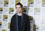 Kommentar: Robert Pattinson entstellt durch Horror-Frisur?