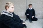 Restless: Trailer und Inhalt zum Film mit Mia Wasikowska - Kino News