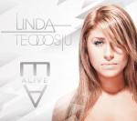 """Linda Teodosiu: Neue Single """"Alive"""" ist ein echter Knaller! - Musik News"""