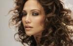 Jennifer Lopez fühlt sich in Ehe sicher