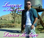 "Lucenzo versprüht mit ""Danza Kuduro"" Sommerfeeling - Musik"