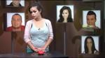 Big Brother 2011 und die Probleme mit der deutschen Sprache! - TV