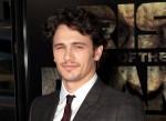 """""""Rise of the Planet of the Apes"""" Los Angeles Premiere - Arrivals"""