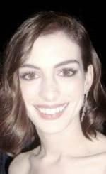 Anne Hathaways Ex-Freunde sind insgeheim schwul - Promi Klatsch und Tratsch