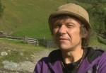 Die Alm: Manni Ludolf hat enormes Stehvermögen! - TV News