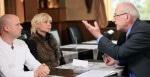 Raus aus den Schulden: Kommt Peter Zwegat eine Scheidung dazwischen? - TV News