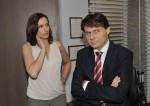 GZSZ: Tanja und Kurt - Wenn aus Bildern Nachrichten werden! - TV News