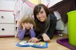 Die Super Nanny: Wird Franziska sich von ihrer Tochter Lena trennen? - TV News