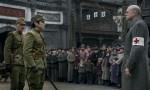 """ZDF zeigt: Kriegsdrama """"John Rabe – Der gute Deutsche von Nanking"""" - TV News"""