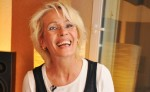 "Ingrid Peters traut sich bei ""Cover my Song"" viel zu - TV News"