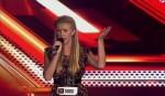 """Monique Wragg singt bei """"X Factor 2011"""" extrem gut! - TV News"""