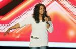 "Mariama Ceesay lernte im Gospelchor für ""X Factor 2011"" - TV News"