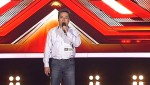 """X Factor 2011: Antonio Lozanes und seine """"heißen"""" Tanzeinlagen"""