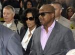 Michael Jackson: Seine Kinder mussten seinen Tod mitansehen! - Promi Klatsch und Tratsch