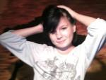 Model Contest 2011: Kimberley N.