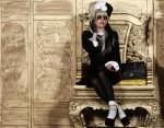 Lady Gaga: Ist ihr Freund echtes Gift für sie? - Promi Klatsch und Tratsch