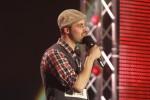 X Factor 2011: Michael Schuppach von Jury in den Himmel gelobt
