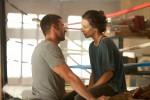 Real Steel: Trailer und Inhalt zum Film mit Hugh Jackman - Kino