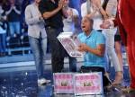 Schlag den Raab: Gil Kwamo-Kamdem gewinnt längste Ausgabe - Der Bericht! - TV