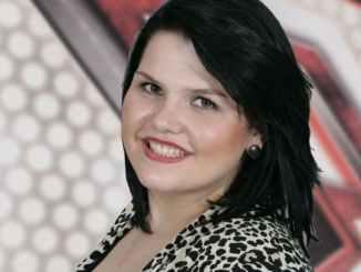 X Factor 2011: Jennifer Hans singt auch mit Bewohnern der Pflegestation - TV News