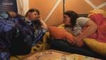 Schwiegertochter gesucht: Marco, Nicole und Sabrina finden keinen Frieden - TV News