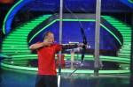 Schlag den Star: DJ Bobo ist ein schwerer Gegner!
