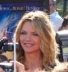 Michelle Pfeiffer würde sich operieren lassen - Promi Klatsch und Tratsch