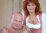 """""""Verstehen Sie Spaß"""" fragt Guido Cantz gemeinsam mit Andrea Berg - TV News"""