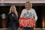 Wetten, dass ...? Gottschalk will nicht langweilen! - TV News