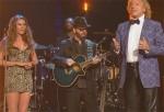 Wetten, dass …?: Joss Stone singt exklusiv alten Eurythmics Song - TV News