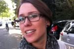 Model Contest 2011: Laura S. - Promi Klatsch und Tratsch