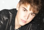 "Justin Bieber neues Video zur Single ""Mistletoe"" - Musik News"