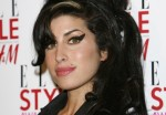 "Vater: Amy Winehouse ""war clean"" - Musik"