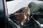 Filmkritik: Unknown Identity mit Liam Neeson - Kino