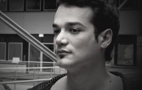 Das Supertalent 2011: Schmachtlappen Daniel Lopes begeistert Jury und Publikum - TV News