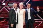 X Factor 2011: Songauswahl für 2. Live-Show teilweise kritisch!