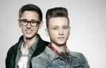 X Factor 2011: BenMan von allen Seiten angefeindet? - TV News