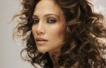 Jennifer Lopez kümmert sich nicht um Trends - Promi Klatsch und Tratsch