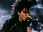 2009 Coca-Cola Live@MTV The Summer Song - Tokio Hotel in Concert - September 26, 2009