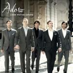 """Adoro - Viertes Album """"Liebe meines Lebens"""" erscheint im November - Musik News"""