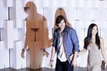 Ashton Kutcher: Verdrängung oder ...? - Promi Klatsch und Tratsch