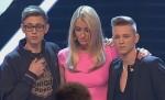 X Factor 2011: Martin Madeja ohne Chance raus! Till schickt BenMan weg! - TV News