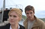 Serienkritik - Haven: Mystery Serie der besonders guten Art! - Kino News