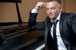 Fans zufrieden mit Menowin Fröhlich und neuer Single! - Promi Klatsch und Tratsch
