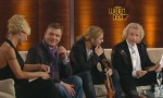 Wetten, dass …?: Hape Kerkeling stellt sein Musical vor und lehnt selbstsicher Moderatorenposten ab - TV