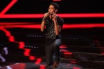 X Factor 2011: Haben Das Bo und Kassim Auale heute Grund zu feiern?