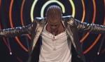 """X Factor 2011: Rufus Martin berührt mit """"Closer"""" von Ne-Yo - TV"""